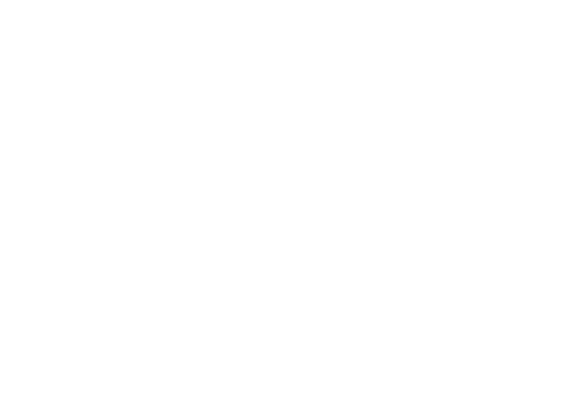 Native Pizza Company