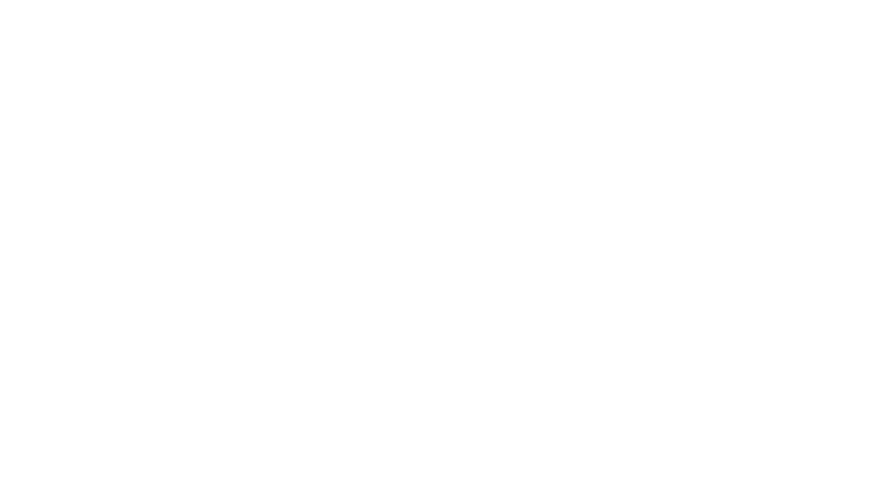 Native Pizza Company located in Ventura, California